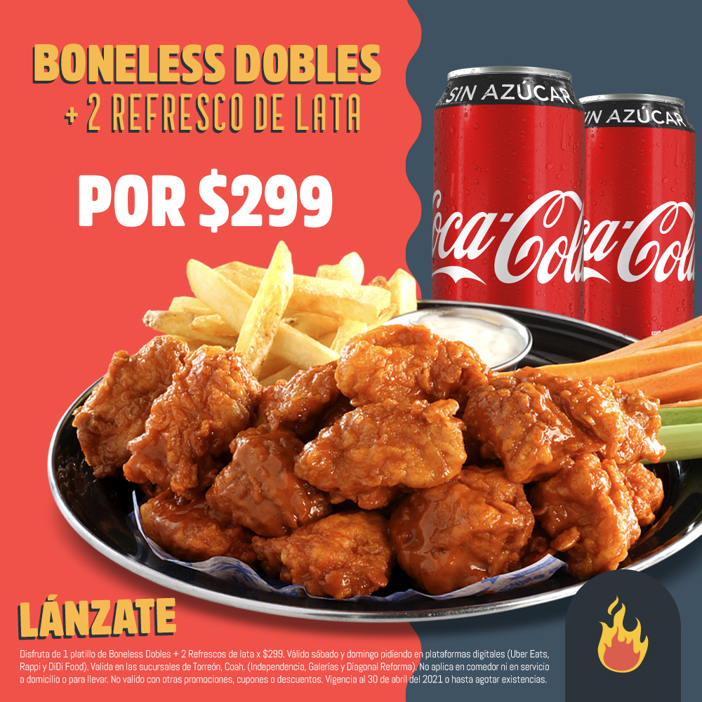 boneless_dobles_refrescos_1000x1000.jpg